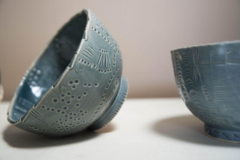 ceramic_art